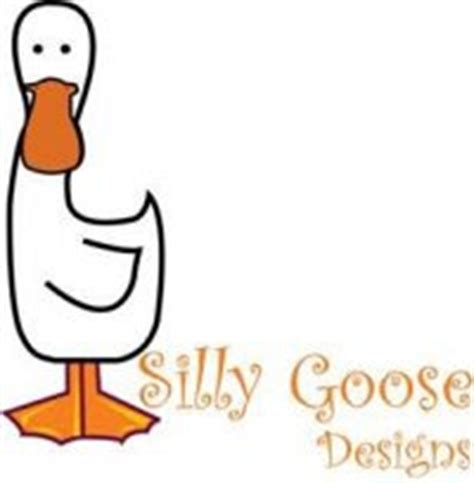 Home Decor And Accessories by Silly Goose Designs Clothing