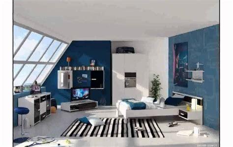 interior dekorieren ideen für wohnzimmer zimmer deko ideen