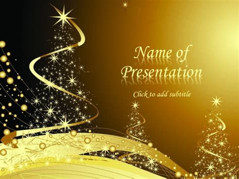 new themes for ppt presentation new year powerpoint templates yasnc info
