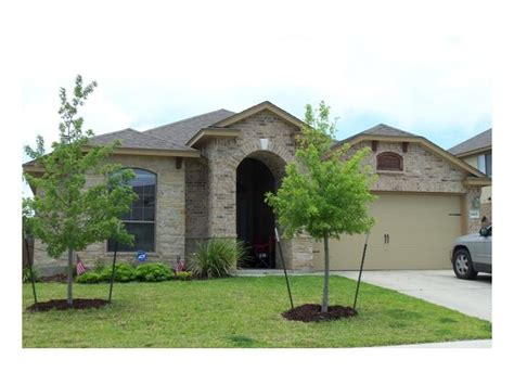 home in oaks to 1250 homes for sale