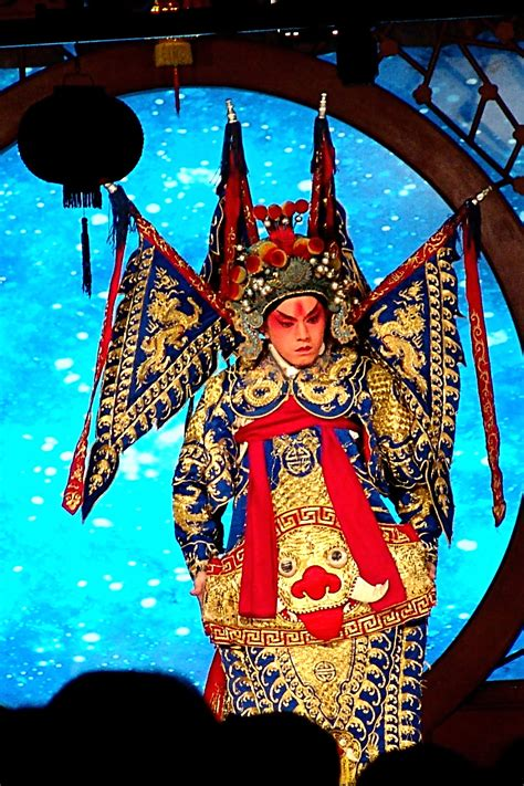 film chinese opera films featuring peking opera