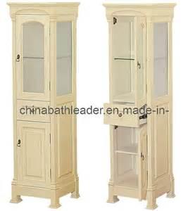 Bathroom Vanity Storage Cabinet Bathroom Storage Side Cabinet Vanity 3 China Bathroom Vanity Bathroom Cabinet