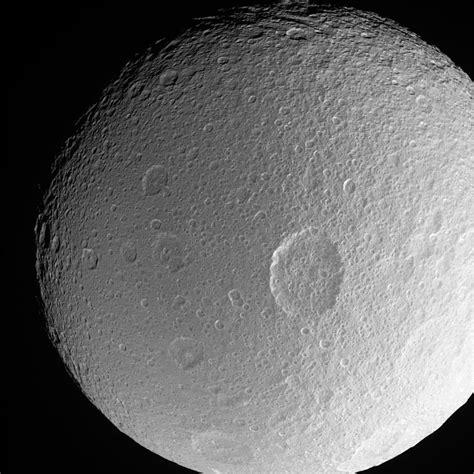 Une Pièce En Plus 165 by Astronews