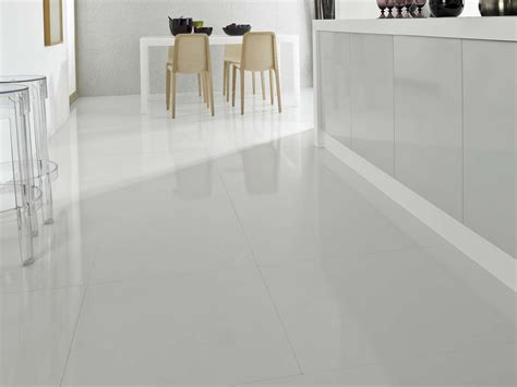 quartz floor tiles in london supply installation