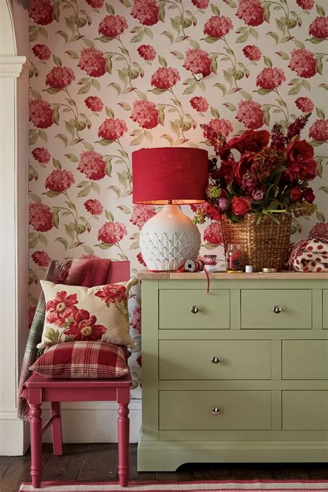 ideas  plaid wallpaper  pinterest grey