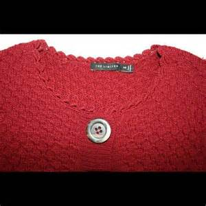 wine colored sweater 83 sweaters wine colored sweater the limited from
