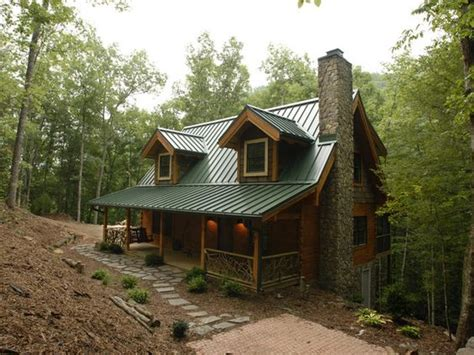 log homes network blog cabin rustic log cabins the cozy mountain retreat