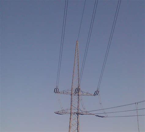corona in electrical conductors corona in electrical conductors 28 images corona discharge buy dh labs corona ac in shop at