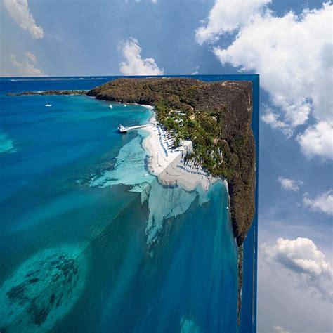 imagenes de paisajes guajiros im 225 genes de paisajes arquitect 243 nicos cambiantes ovacen