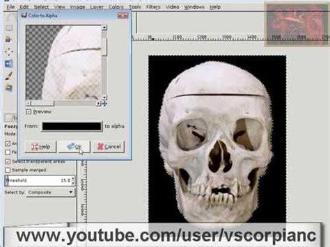 gimp tutorial mask gimp tutorial blending images with quick masks by