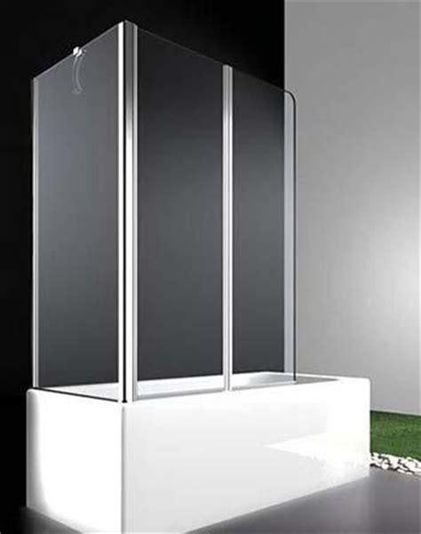 parete per vasca pareti per vasca da bagno