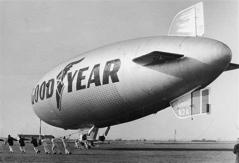 how does def last goodyear unveils next generation blimp seeks name aol news