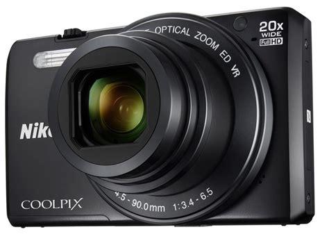 best cheap compact digital cheap dslr cameras 200 about