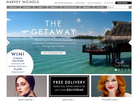 the best wordpress sites in the world best exles of custom websites using wordpress dezzain com