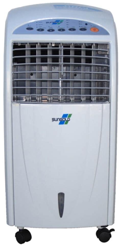 Air Cooler Purifier brand new sungold st 8000 portable air cooler purifier fan humidifier