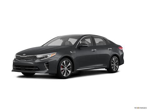 kia optima 0 100 kia optima 2016 2 0l turbo in uae new car prices specs