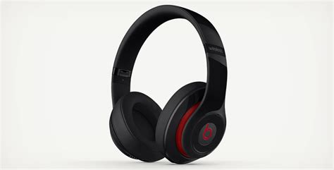Headphone Beats Studio Wireless studio wireless bluetooth headphones by beats cool material
