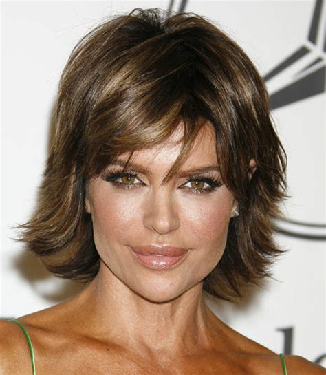 achieve lisa rinna haircut achieve lisa rinna hair hairstyle gallery