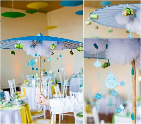 Best Places To A Baby Shower about baby shower places and traditions be baby shower ideas
