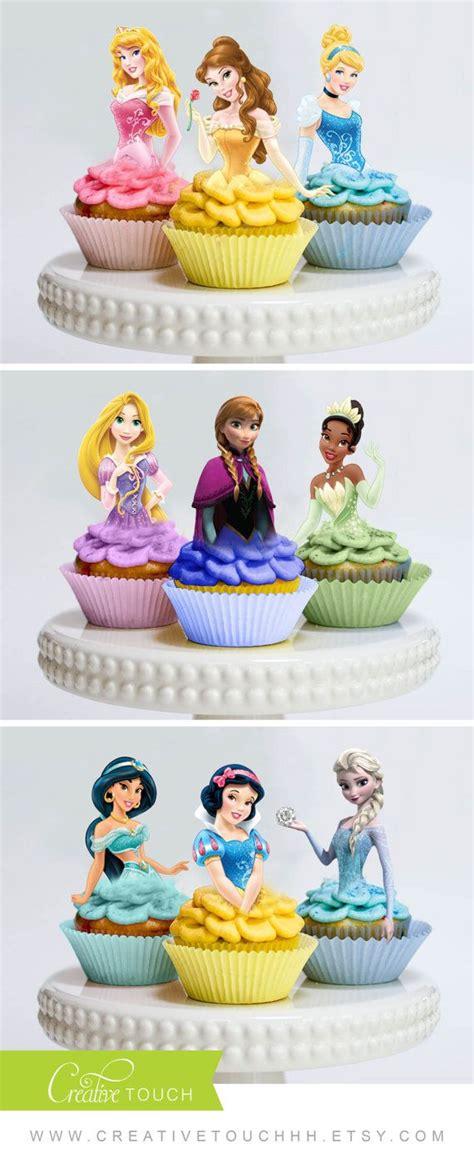 best 25 disney princess cupcakes ideas on princess cupcakes disney theme