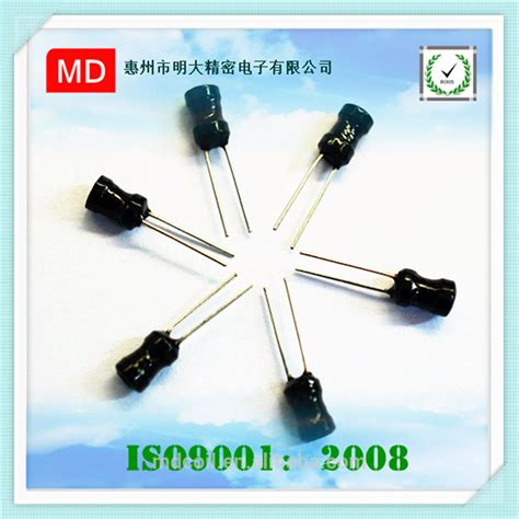 ferrite inductor design ferrite drum inductor design 28 images cheap diameter 5mm height 7mm fixed inductor radial