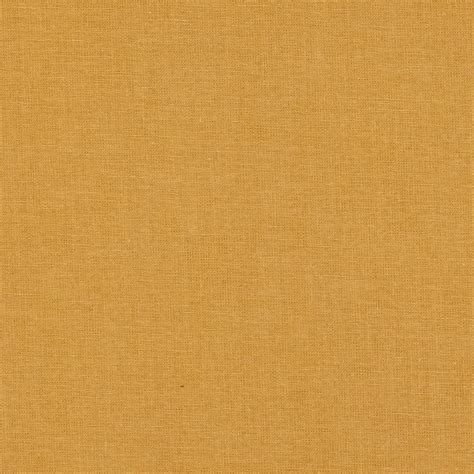 designer upholstery fabric brands american made brand solid dark gold discount designer