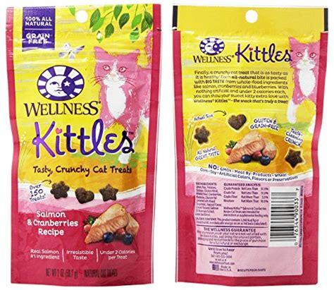 Friskies Pouch Tuna Mackerel 80 Gr X 12 Pcs purina friskies cat treats pull n play and treat variety pack 7 total items 1 wobbert