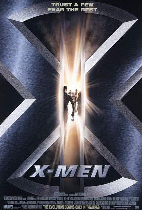 film kartun x man x men film marvel movies fandom powered by wikia
