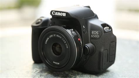 Canon Ef 40mm F2 8 Stm canon 40mm f2 8 stm on review