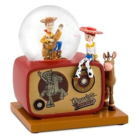 Disney Mba Salary by 180 Best Images About Snow Globes On Disney