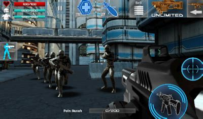 game enemy strike 2 mod apk enemy strike v1 6 9 mod apk terbaru unlimited money