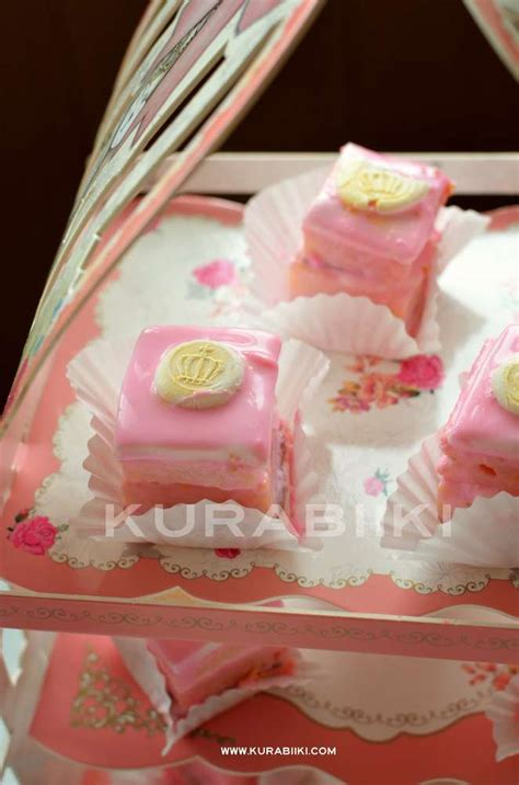 russian princess themed birthday party birthday party ideas themes