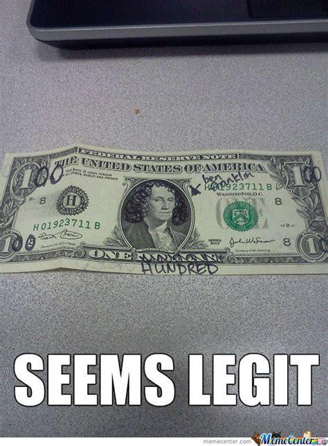 1 Million Dollars Meme - million dollar memes image memes at relatably com