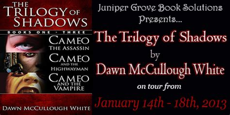 moon hunt book three of the morning trilogy america s forgotten past books archived book tour the trilogy of shadows by