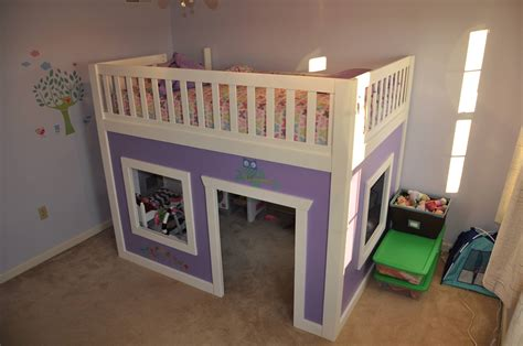 full beds for girls fun functional full size beds for girls house photos