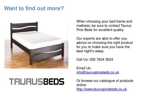 taurus in bed taurus bed s guide to choosing a comfortable bed