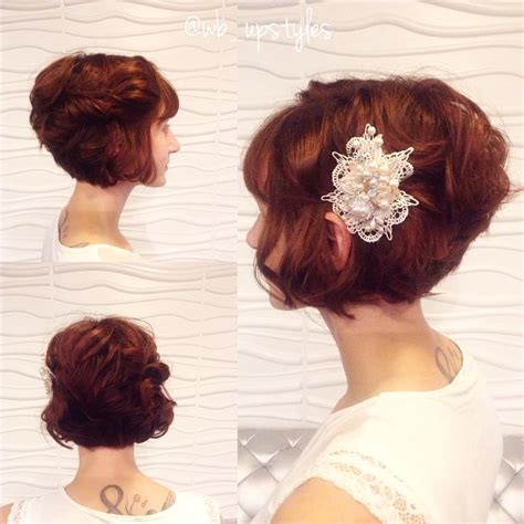 Wedding Hairstyles That Are by 40 Best Wedding Hairstyles That Make You Say Wow