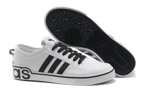 affordable adidas originals ad228 casual shoes white