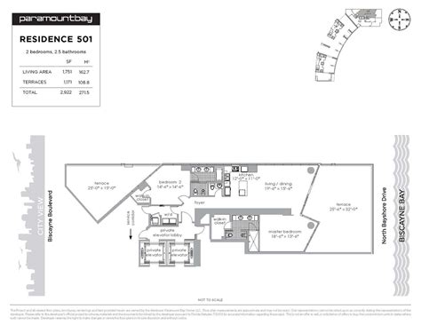 double bay residences floor plan double bay residences floor plan 100 double bay