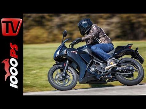 Motorrad A2 Dauer by Motorrad Video Playlist Einsteiger Motorr 228 Der Und Roller