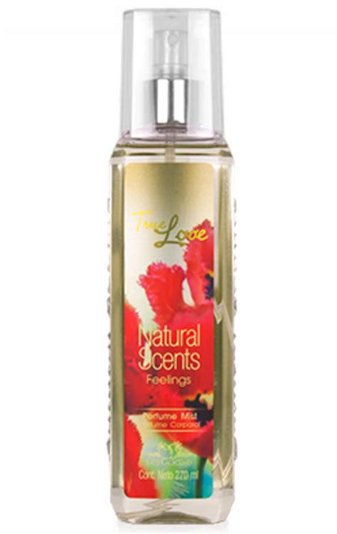 A Different Of Scent Organic Perfumes by True Scents Perfume A Fragrance For