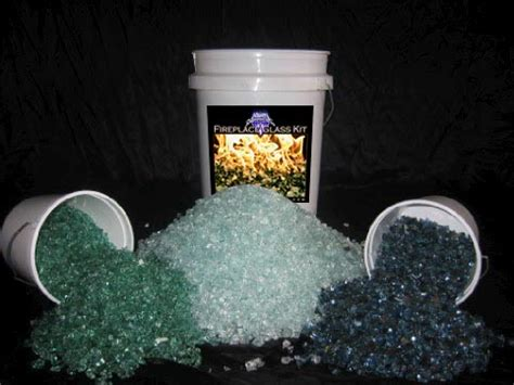 fireplace crystals change color color crystals for gas fireplace fireplaces