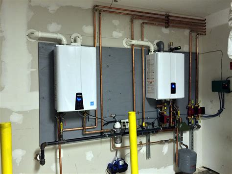 Plumbing City by Projects Gallery Big City Plumbing Heating Inc
