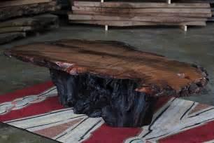 Driftwood Office Furniture » Home Design 2017