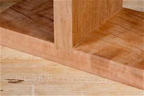 cut dado joints router groove woodworking