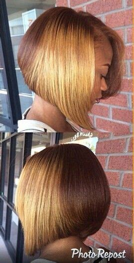 bob hairstyles extension 516 best bob cuts images on pinterest make up looks