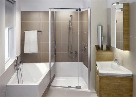 kleines bad mit dachschräge kleines bad mit wanne und dusche