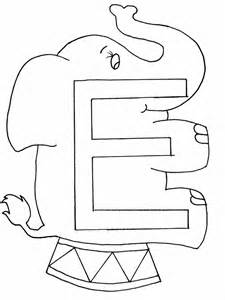 letter i coloring pages letter coloring page coloring town