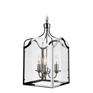 firstlight monarch 3 light polished chrome indoor ceiling