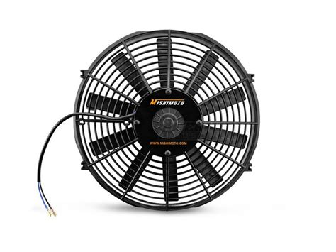 best lubricant for electric fan motor 13 best go fast images on mustang mustangs